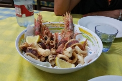Casa Calamaro